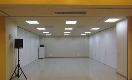 classroom30_02.jpg