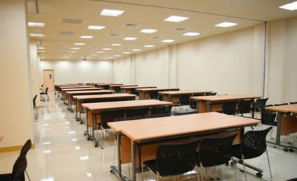 classroom30_03.jpg